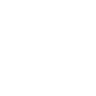 OEE-DataWatch-Logo-WHITE